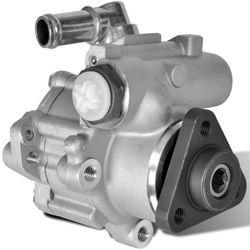 vidaXL Pompa wspomagania układu kierowniczego do Audi, VW, Skoda Darmowa wysyłka i zwroty