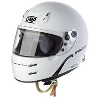 Kask OMP Grand Prix 7S