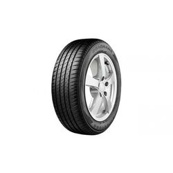 Firestone Roadhawk 205/50 R17 93 W