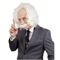 Peruka Einstein