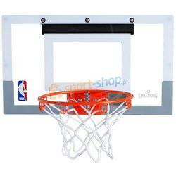 Mała tablica do koszykówki Slam Jam Board Spalding