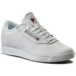 buty reebok matteo j81993 porównaj zanim kupisz