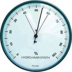 Higrometr 44-2003, od 0 do 100%