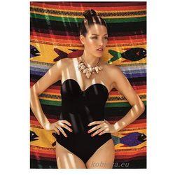 strój kąpielowy Anita - coco 7783/001