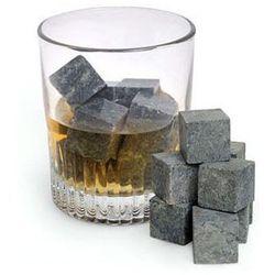 Kamienie do whisky