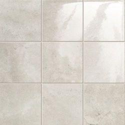 Tubądzin Epoxy Grey 1 29,8x29,8 mozaika