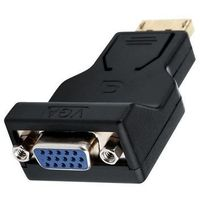 i-tec Adapter DisplayPort do VGA