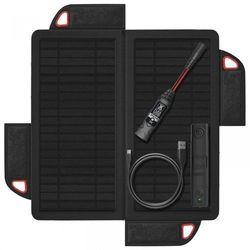 Ładowarka Solarna Prostownik NOCO XGS9 USB 9W