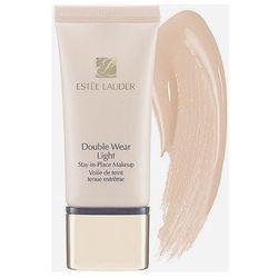 Estee Lauder Double Wear Light Makeup - Długotrwały podkład do twarzy 2.0