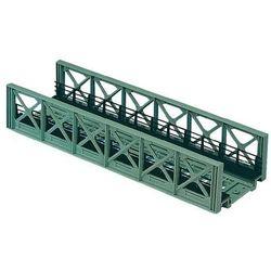 Most H0 RO w kształcie pudełka 228,6 mm