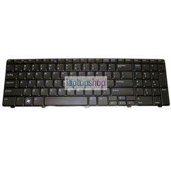 Klawiatura do laptopa DELL Vostro 3700
