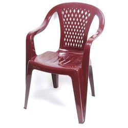 Fotel ogrodowy Diament Ołer