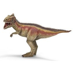Figurka. Gigantozaur 14516