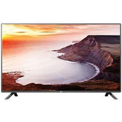TV LED LG 32LF580