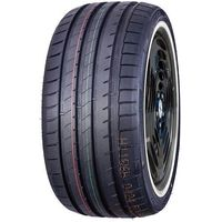 Windforce Catchfors UHP 255/40 R18 99 W