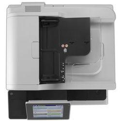 HP LaserJet Enterprise M725z
