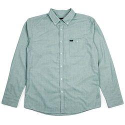 388d4b6f4898d odziez koszula meska claudio campione - porównaj zanim kupisz