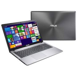 Asus   F550LC-XO305H