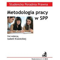 Metodologia pracy w SPP