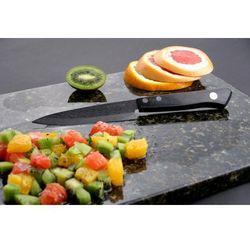 Do warzyw i owoców 11cm, Kuchenny nóż ceramiczny Kyocera Kyotop