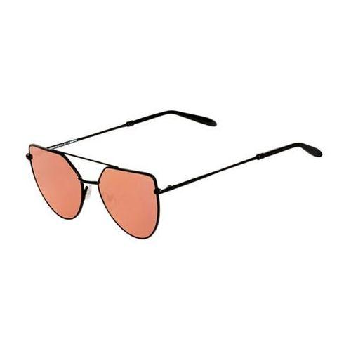 65adcb9413ddc Okulary Słoneczne Spektre Off Shore Doppio OSD03BFT Matte Black (Rose Gold  Mirror)