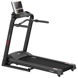 Bieżnia treningowa T-I 3000 - York Fitness Promocja (-11%)