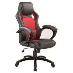 Fotel biurowy Q-107