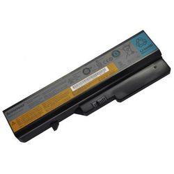 bateri Lenovo IdeaPad G460, G560