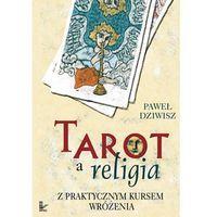 Tarot a religia (opr. twarda)
