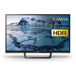 TV LED Sony KDL-32WE610