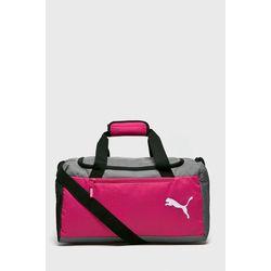 2a6a94790d26f torba mozcau duza w kategorii Torby i walizki - porównaj zanim kupisz