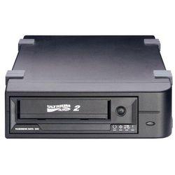 Tandberg LTO-4 800/1600GB zewnętrzny SAS