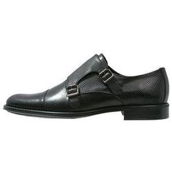Pier One Eleganckie buty black