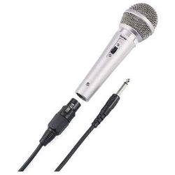 Mikrofon HAMA DM 40