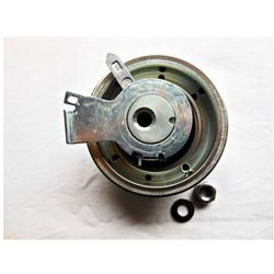 Zestaw rozrządu + pompa wody VW, Audi, Seat INA 530 0171 31