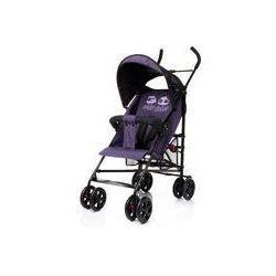 Wózek spacerowy Rio 4Baby (purple)
