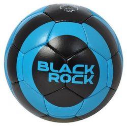 Piłka nożna Black Rock