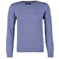 Pierre Cardin Sweter blau