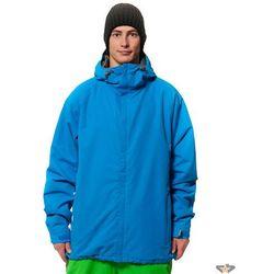 kurtka męskie zimowy -snowboard- Horsefeathers - Selenis - BLUE