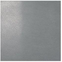 Ascot Just Grey 60x60 RL JU640RL - Gres włoskiej firmy Ascot Ceramiche. Seria: Just.