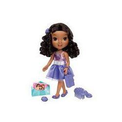 Dora Dance Party Fisher Price (Emma)