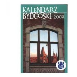 Kalendarz bydgoski 2009