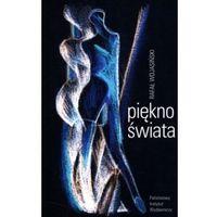 PIĘKNO ŚWIATA (opr. broszurowa)