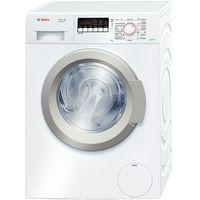 Bosch WLK20260PL