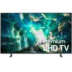 TV LED Samsung UE65RU8002