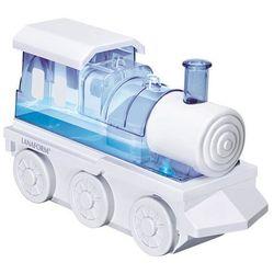 Nawilżacz ultradźwiękowy Lanaform Trainy