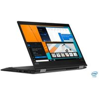 Lenovo ThinkPad 20NQS5KS00