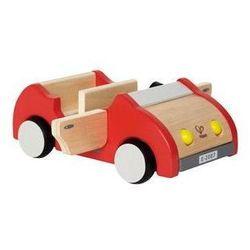 Samochód do domku dla lalek Hape
