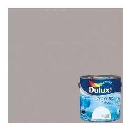 Kolory Świata - Szara poświata 2.5 L Dulux