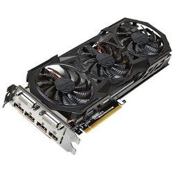 Gigabyte GeForce CUDA GTX960 GAMING 4GB DDR5 128BIT 2DVI/HDMI/3DP BOX